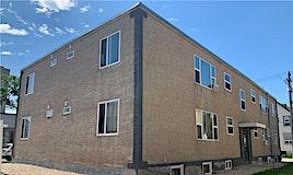 2-523 Osborne Street, Winnipeg, MB, R3L 2A9