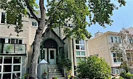 102 Wilmot Place, Winnipeg, MB, R3L 2K1