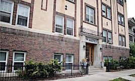 6-415 Stradbrook Avenue East, Winnipeg, MB, R3L 0J8