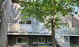 618-230 Greenway Crescent, Winnipeg, MB, R2Y 1Z2