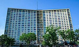 1604-411 Cumberland Avenue, Winnipeg, MB, R3B 1T7