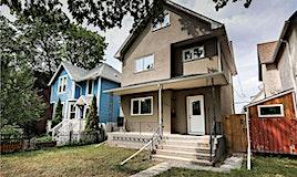 234 Young Street, Winnipeg, MB, R3C 1Y9