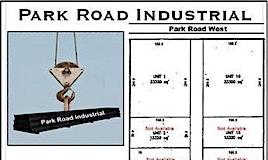 16-236 Park Road, Steinbach, MB, R5G 2S4