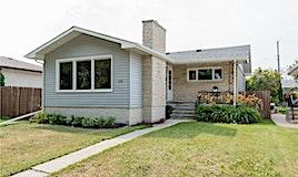 430 Kildare Avenue West, Winnipeg, MB, R2C 2B5