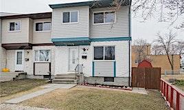 1230 Molson Street E, Winnipeg, MB, R2K 3K4