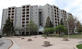 214-3000 Pembina Highway, Winnipeg, MB, R3T 3Z2