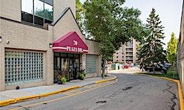 1608-70 Plaza Drive, Winnipeg, MB, R3T 5S1