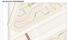 0 Public Road, Winnipeg, MB, X0X 0X0