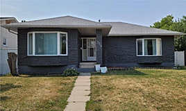 724 Templeton Avenue, Winnipeg, MB, R2V 3T6
