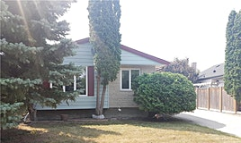 38 Mount Auburn Bay, Winnipeg, MB, R2R 1Z5