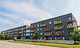 303-2300 Pembina Highway, Winnipeg, MB, R3T 2H3