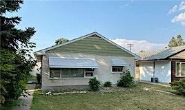 857 Chalmers Avenue, Winnipeg, MB, R2L 0H1