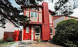 141 Dalhousie Drive, Winnipeg, MB, R3T 2Y9