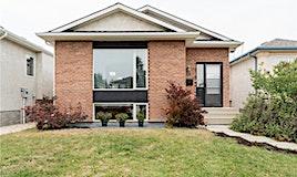 15 Draho Crescent, Winnipeg, MB, R2N 4H1
