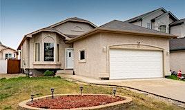 52 Kinlock Lane, Winnipeg, MB, R3T 6B2