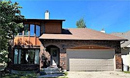 518 Charleswood Road, Winnipeg, MB, R3R 1K4