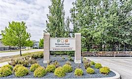 144-25 Bridgeland Drive North, Winnipeg, MB, R3Y 0K5