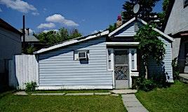 412 Salter Street, Winnipeg, MB, R2W 1M1