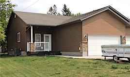 131 Home Street North, Steinbach, MB, R5G 2B2