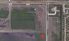 102 Industrial Road, Steinbach, MB, R5G 1V9