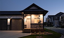 87 Prairie Crossings Crescent, Niverville, MB, R0A 1E0