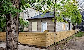 431 Sherbrook Street, Winnipeg, MB, R3B 2W7