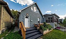 681 Garfield Street, Winnipeg, MB, R3G 2M3