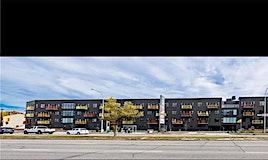 319-2300 Pembina Highway, Winnipeg, MB, R3T 2H3