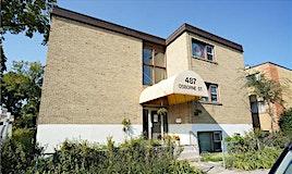487 Osborne Street, Winnipeg, MB, R3L 2A6