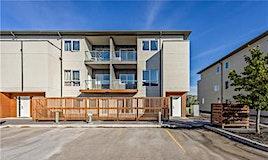 301-1355 Lee Boulevard, Winnipeg, MB, R3T 4X3