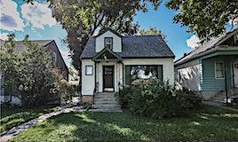 514 Church Avenue, Winnipeg, MB, R2W 1C6