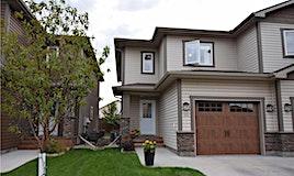 44-1150 St Anne's Road, Winnipeg, MB, R2N 4G6