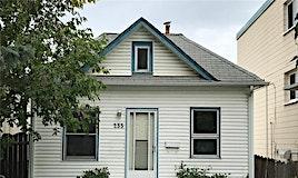 233 Thomas Berry Street, Winnipeg, MB, R2H 2X2