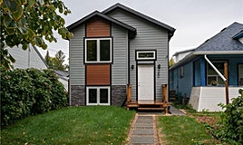 360 Roseberry Street, Winnipeg, MB, R3J 1T5