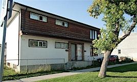 200 Quelch Street, Winnipeg, MB, R3E 2W1
