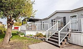 5 Sandale Drive, Winnipeg, MB, R2N 1A1