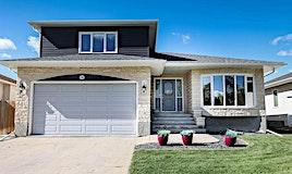 338 Lindenwood Drive West, Winnipeg, MB, R3P 2A9