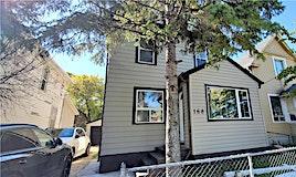 168 Burrows Avenue, Winnipeg, MB, R2W 1Z2