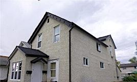 334 Aberdeen Avenue, Winnipeg, MB, R2W 1V4