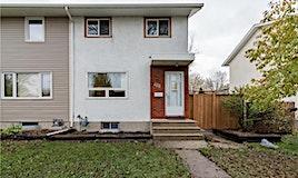 472 Morley Avenue, Winnipeg, MB, R3L 0Y9