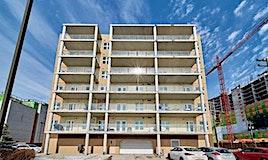 209-60 Shore Street, Winnipeg, MB, R3T 2C8