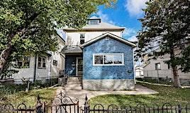 407 Cathedral Avenue, Winnipeg, MB, R2W 0X9