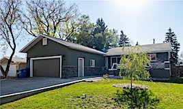 226-226 1st S Street North, Niverville, MB, R0A 1E0