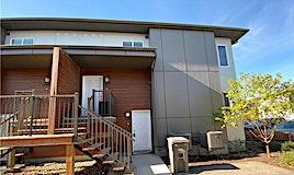 721-1355 Lee Boulevard, Winnipeg, MB, R3T 5W8