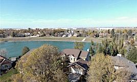 50 Woodcroft Bay, Winnipeg, MB, R2R 1C7