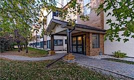 210B-693 St Anne's Road, Winnipeg, MB, R2N 3T6