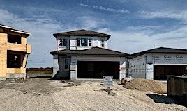 13 Penwarden Cove, Winnipeg, MB, R3T 4G5