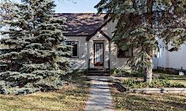 235 Neil Avenue, Winnipeg, MB, R2K 1C8