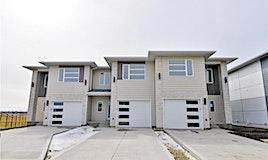 167 Grey Heron Drive, Winnipeg, MB