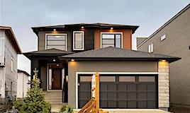 229 Ken Oblik Drive, Winnipeg, MB, R3Y 2B6